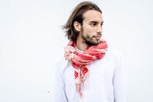 Намитка - український одяг